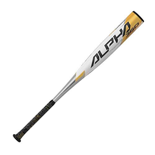 Easton Unisex's A11296230 Bats Baseball Adult & High School Alloy, Multi,...