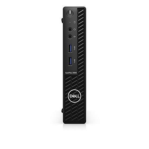 2021 Newest Dell OptiPlex 3080 M...