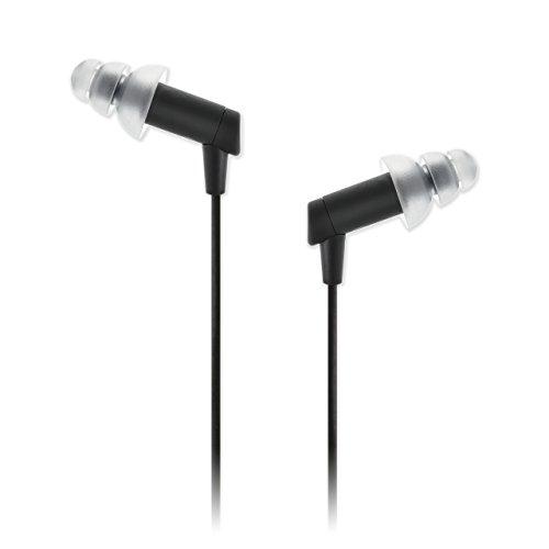 Etymotic ER5BK - Auriculares in-ear...