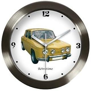 v10-73-0402 pour Seat Renault Vw Skoda Commande d/'embrayage GRA VEMO Interrupteur