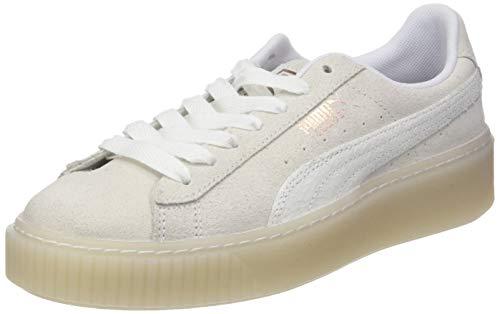 PUMA Sneakers voor dames