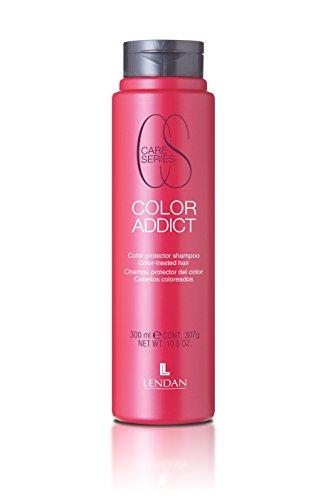 Lendan LD Color Addict Champú Protector del Color - 300 ml