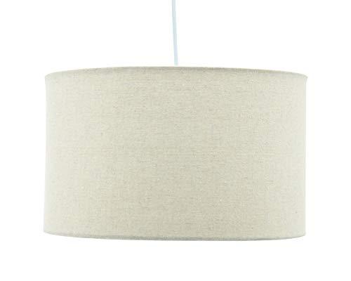 Lámpara de techo Adele Lin