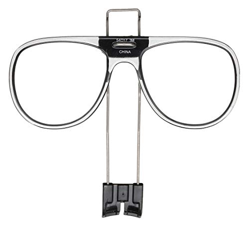 3M - 6878 Spectacle Kit for 6000 Series Full Facepiece Respirator