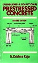 Problems & Solutions Prestressed Concrete