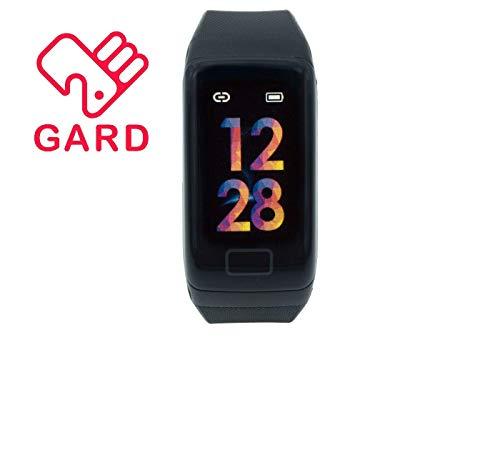 WEARFIT  Orologio Sport Digitale Smartwatch Gard 2019