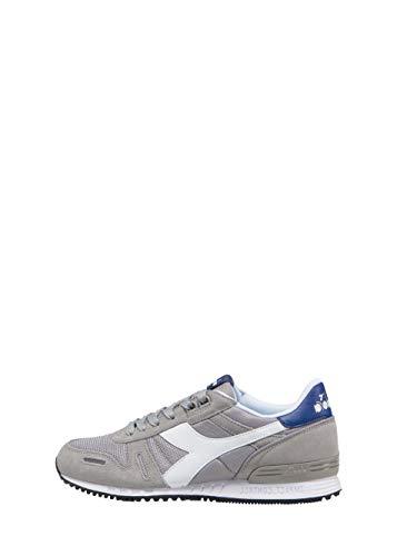 Diadora - Sneakers Titan II para Hombre y Mujer (EU 41)
