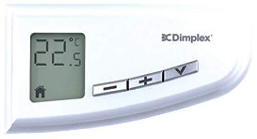 DIMPLEX 1000W 30