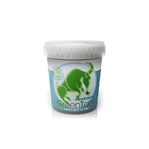 Energy Feelings Green Tahr Isotonic Bio Sport Drink – 20 stick