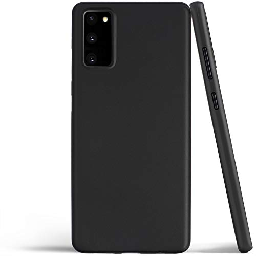 Totallee Thin Case S20