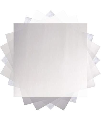Lee Filters - Half White Diffusion 250 - Roll: 762cm x 122cm (25' x 48