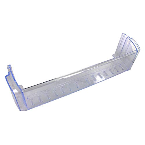 Original Beko SSE26026S, B1801, BC50F, CA5411FFS-2, CA5411FFW-2, CDA538S-1 Typ Kühl-/Gefrierschrank untere Tür Flaschenregal