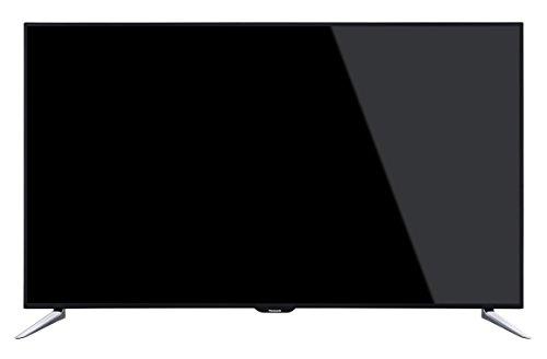 Panasonic Viera TX-55CW324 140 cm (55 Zoll) Fernseher (Full HD, Triple Tuner, Smart TV)