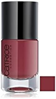 CATRICE ULTIMATE NAIL LACQUER ESMALTE DE UÑAS 118 TAKE A BRICK 10 ML