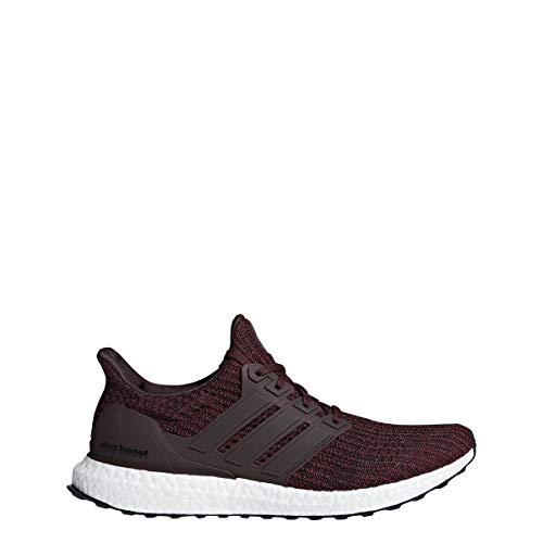 adidas Ultraboost Men's Running Shoes Night Red/Night Red/Noble Maroon cm8115