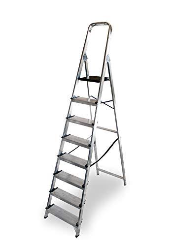 peldaños de escalera baratos