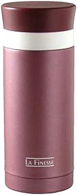ラフィネス スリムマグボトル200ml LF-150
