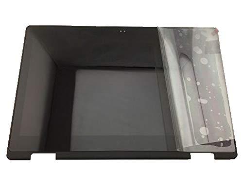 Laptop Tastatur Für Fujitsu Lifebook AH564A514A544A555A555/G AH544ah555cp670478–03mp-13K30j0–9304Japan JP Ja weiß mit Rahmen