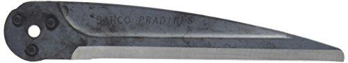 Tijeras cortasetos hoja Bahco R56V PG-56