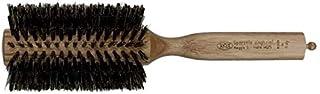 3Me Maestri Hair Brush