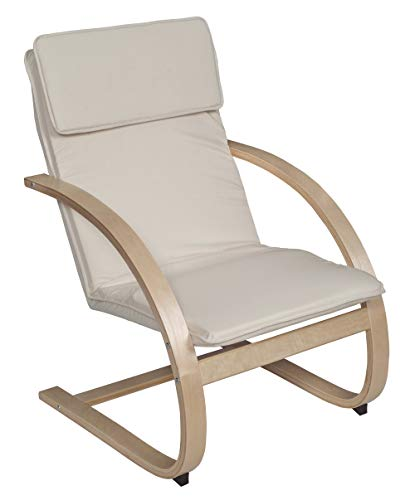 Best recliner chair ikea for 2021