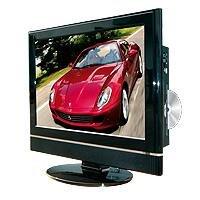 I-JOY I-Display 7019HD- Televisión, Pantalla 19 pulgadas: Amazon.es: Electrónica