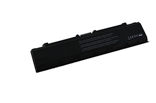 Batería de repuesto para Toshiba Satellite P850 – 12Z