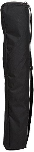 Amazon Basics 60-Inch Lightweight Tripod with Bag