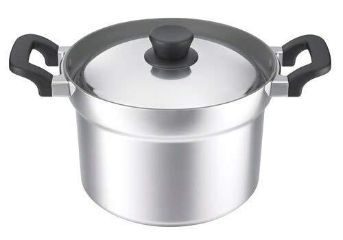 ノーリツ 温調機能用炊飯鍋 LP0150(5合炊き)
