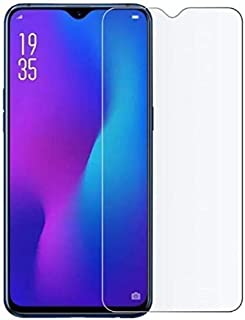 Tempered Glass Screen protector for HUaWEI P30