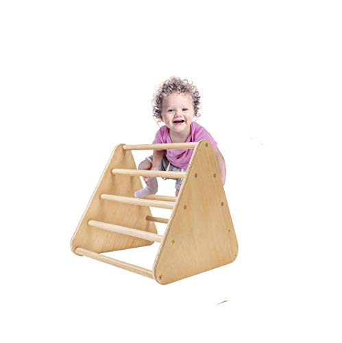CASSARO Mini Climbing Triangle Play - Triangle Only