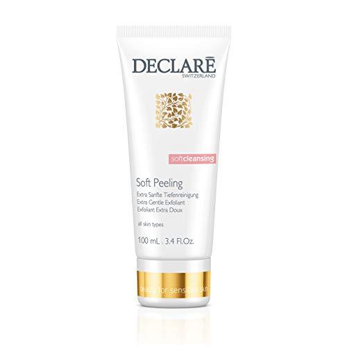 Declarà Soft Cleansing Soft Peeling Exfoliant 100 Ml 100 ml