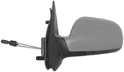 Van Wezel 5856818 retrovisor lateral