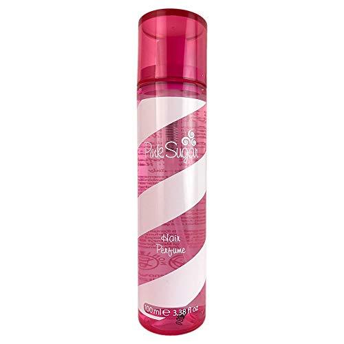 Pink Sugar Hair Parfum 100 ml