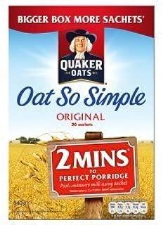 Best oat so simple original Reviews