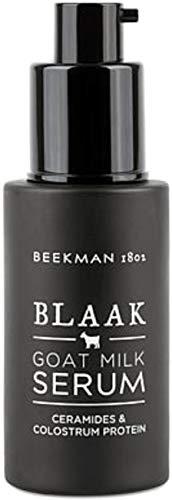 Beekman 1802 Blaak Goat Milk Serum, 1.1 oz/31.2g