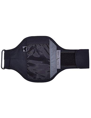 Urban Tool Brazalete Deporte Correa Touch Black Size 2