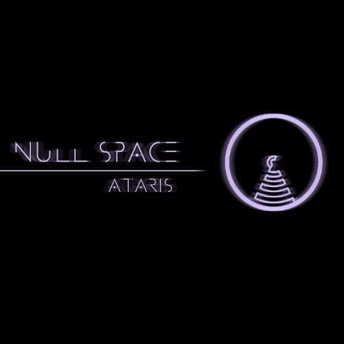 Null Space