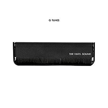 The Vinyl Sound