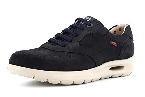 Callaghan Adaptaction 42600 - Zapatillas deportivas para hombre (talla 39)