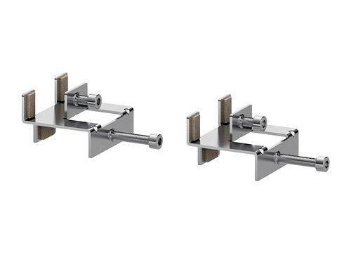 IKEA FLISAT Children's Table , 32 5/8x22 7/8
