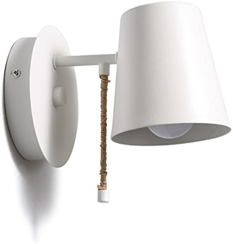 StiefelU LED Wandleuchte nach oben und unten Wandleuchten Eiserne Wand Lampen Lampen Flur Gang Hyun-led aus Dekoration Wandleuchte