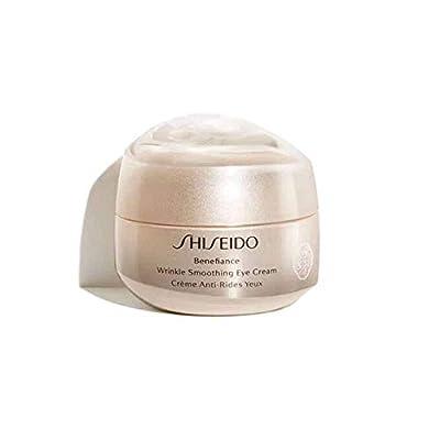 Shiseido Benefiance Wrinkle Smoothing