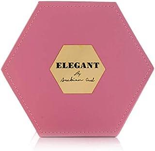 Elegant Pink Spray for Unisex 100ml