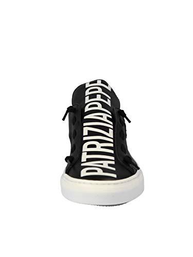 Patrizia Pepe v28869 Sneakers Frauen 40