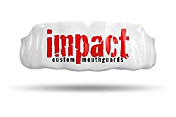 impact limited edition