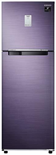 Best samsung convertible refrigerator