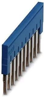 Phoenix 3036916 - Puente enchufable fbs 10-5 bu