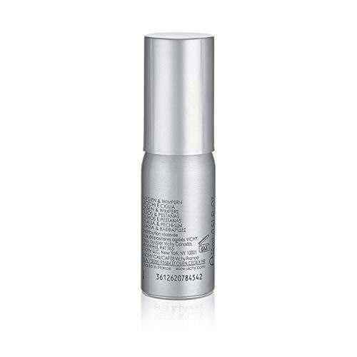 31xd9UMrFxL - Vichy LiftActiv Serum 10 Eyes and Lashes Serum, Anti Aging Eye Treatment & Eyelash Serum with Hyaluronic Acid, Ophthalmologist Tested, 0.51 Fl Oz