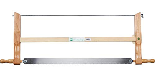 f/ür Spanns/äge 27090 32 cm ca MFH S/ägeblatt
